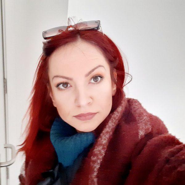 Ema Konakovic