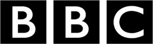 BBC Travel -Sarajevo sees brighter future with Skender Hatibović (Sarajevo Funky Tours founder)