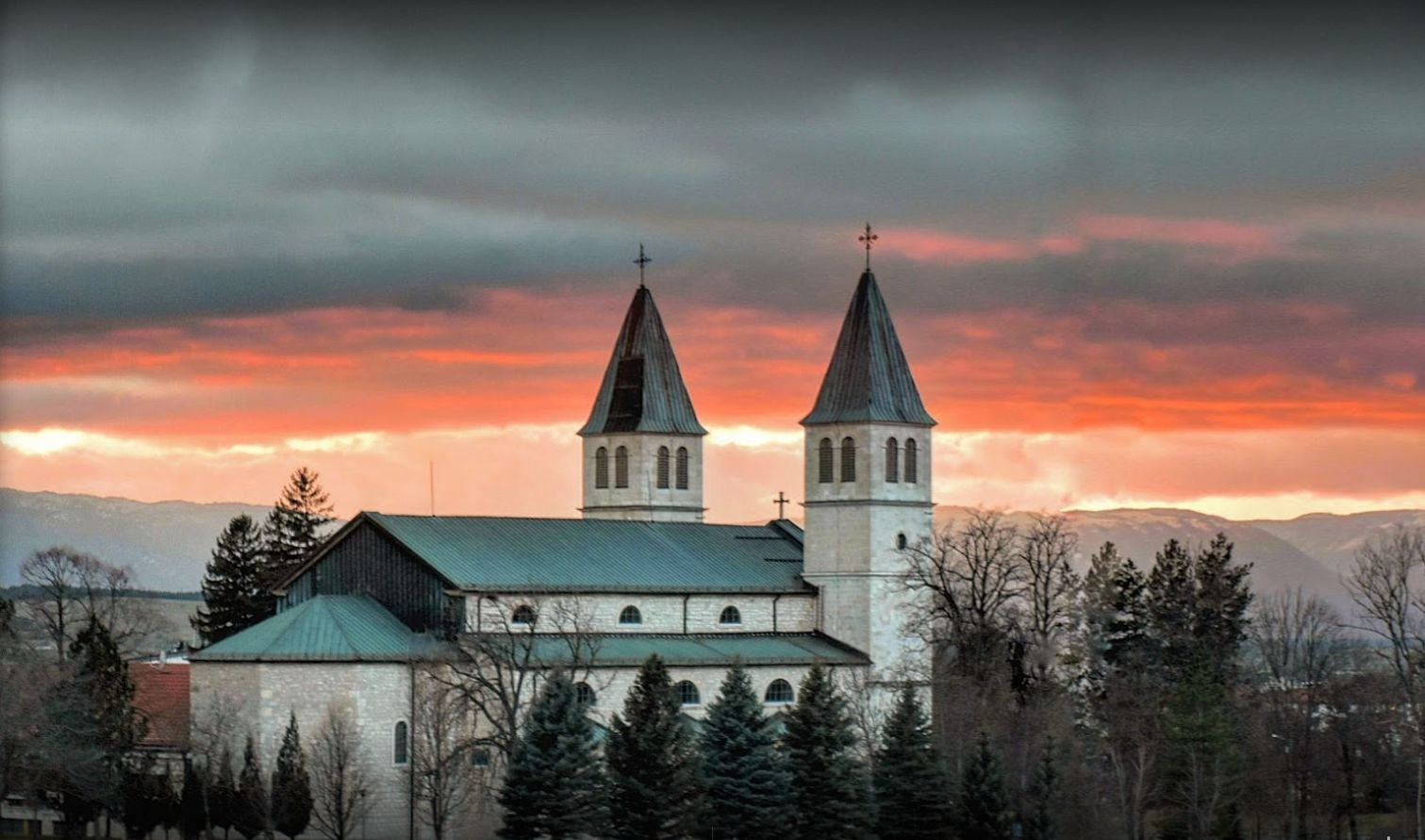 West Bosnia