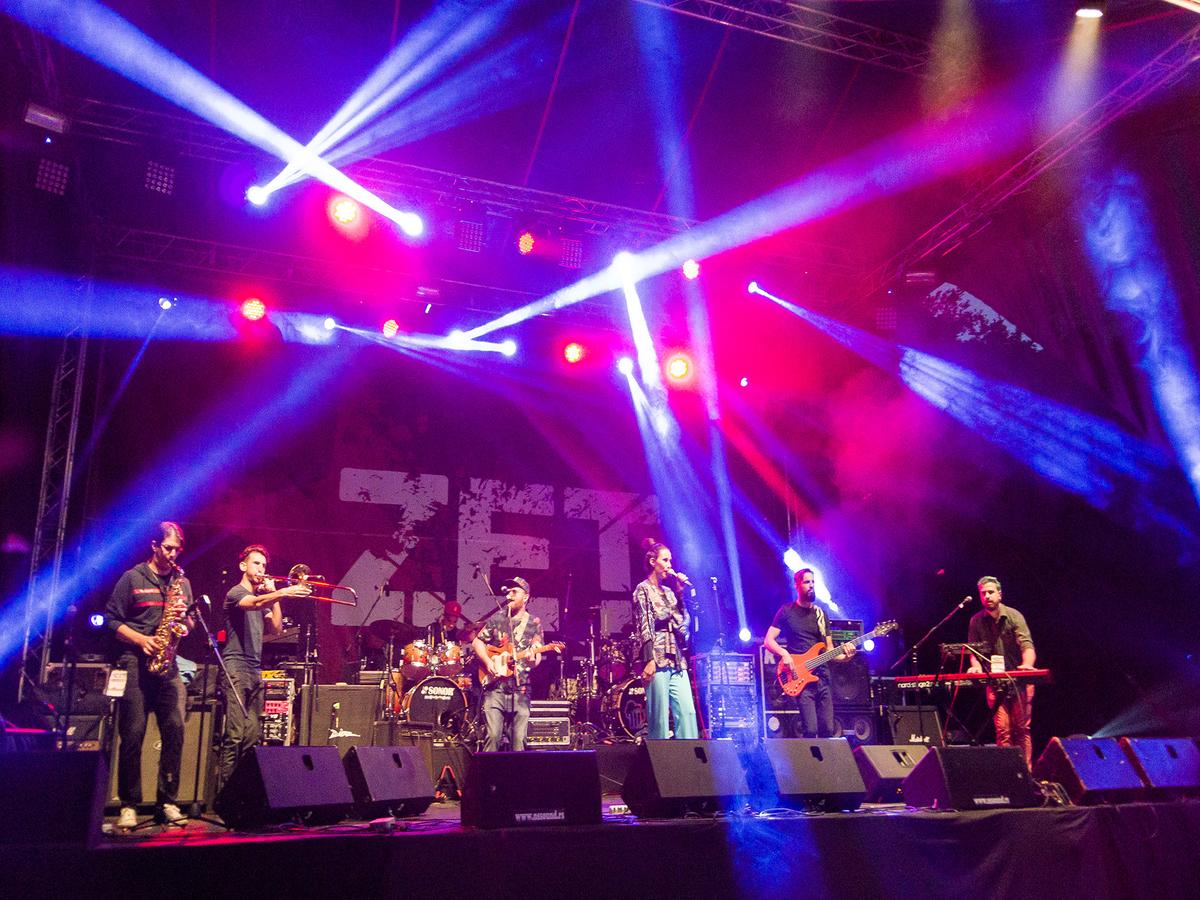 ZET Festival