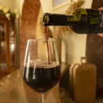 Brkic-wine-funky-tours