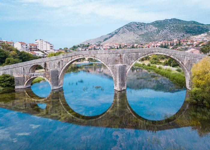 Herzegovina Outdoor